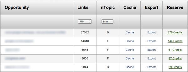 broken-link-finder-search-results