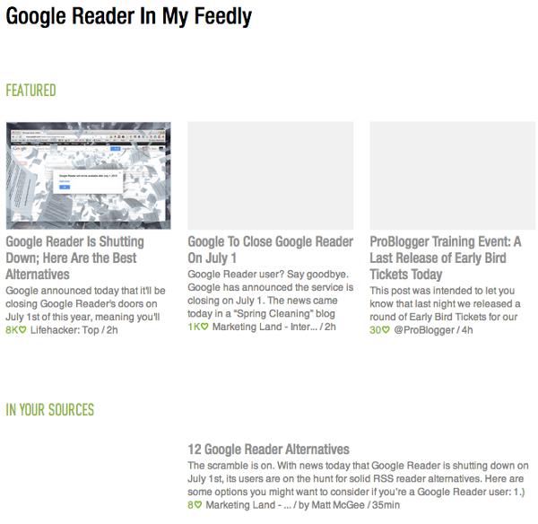 google-reader-alternatives-feedly-search
