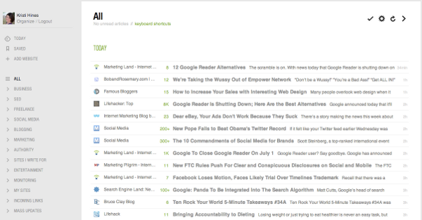 google-reader-alternatives-feedly
