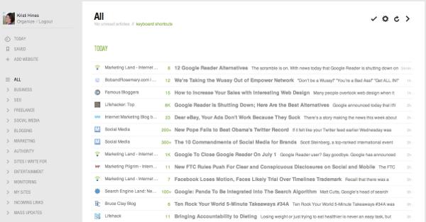 google-reader-alternatives-feedly