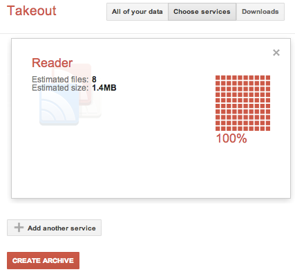 google-takeout-export-google-reader-rss-subscriptions