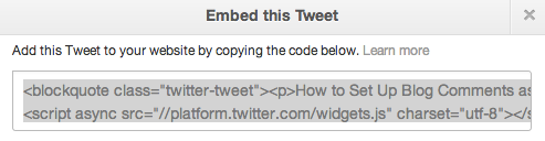 how-to-embed-this-tweet-off-twitter