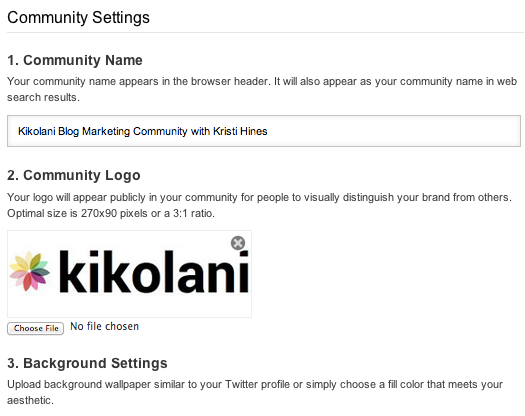 how-to-setup-nestvity-community
