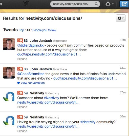 nestivity-discussion-search