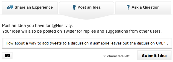 participating-in-nestivity-community