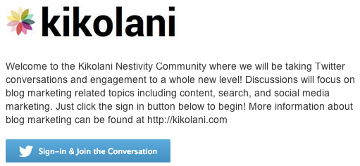 sign-in-to-nestivity