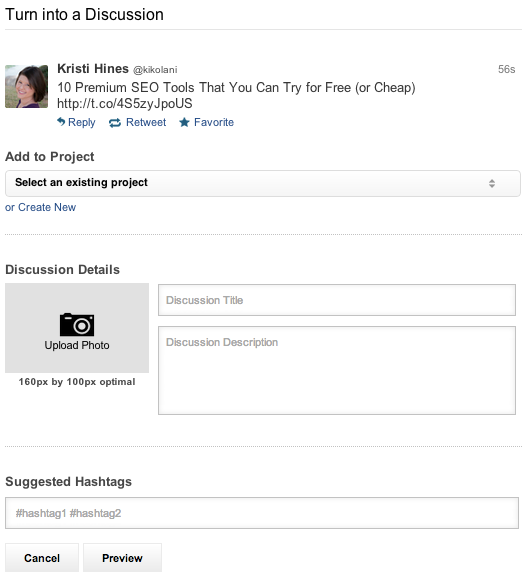 turn-tweet-into-discussion-settings