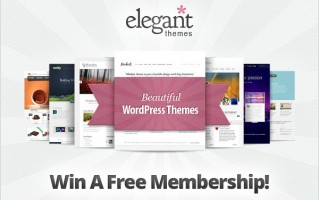 elegantthemes-giveaway