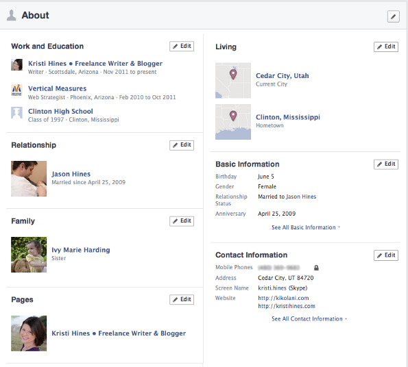 facebook-new-timeline-about-section