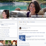 5 Tips for the New Facebook Timeline for Personal Profiles