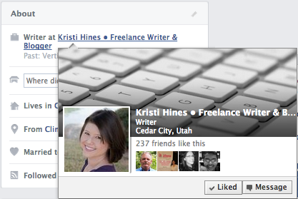 facebook-new-timeline-personal-profiles-link-to-page