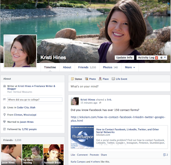 facebook-new-timeline-personal-profiles