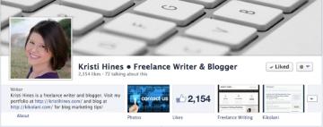 facebook-page-timeline-design