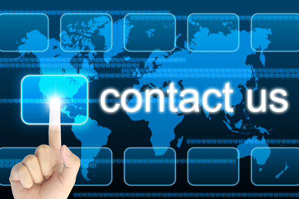 How to Contact Facebook, LinkedIn, Twitter, and Other Social Networks
