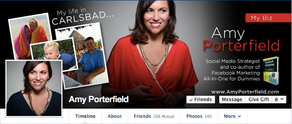new-facebook-timeline-cover-photo-peronal-profile