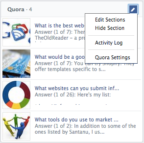 new-facebook-timeline-personal-profile-edit-hide-sections
