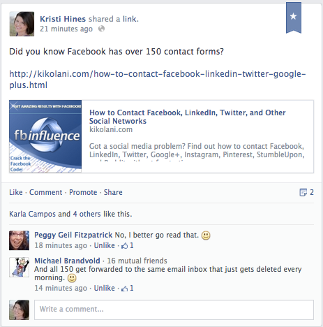 new-facebook-timeline-personal-profiles-highlight-updates