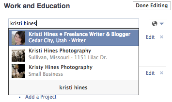 new-facebook-timeline-work-education