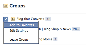 facebook-add-to-favorites