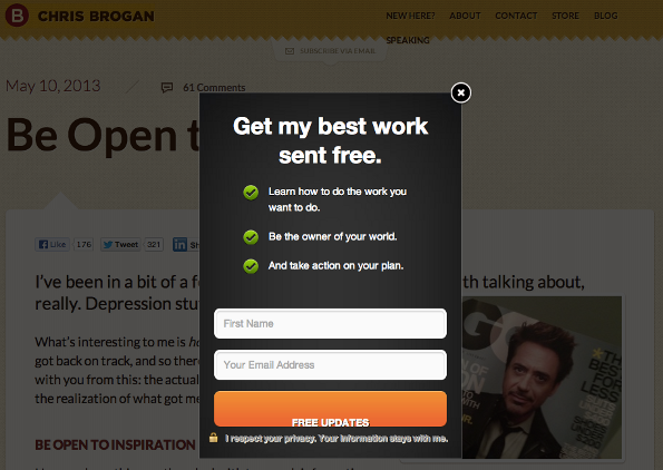 popup-opt-in-form-chris-brogan