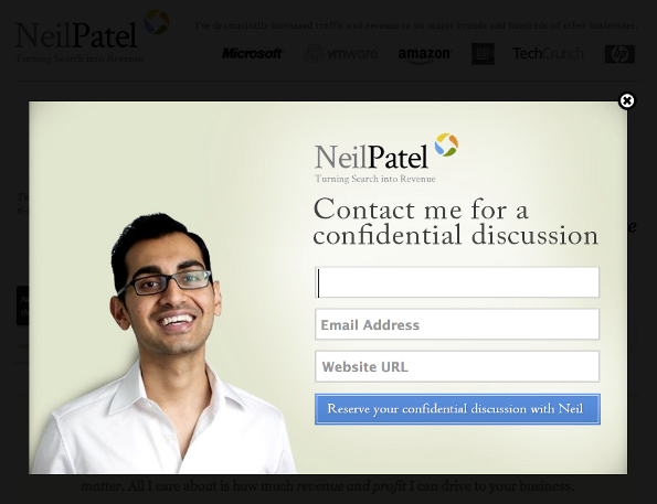 popup-opt-in-form-neil-patel