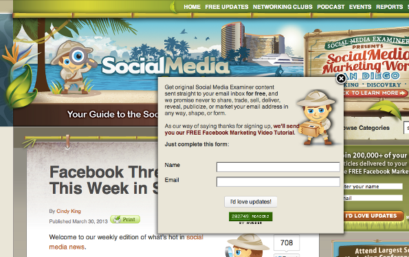 popup-opt-in-form-social-media-examiner