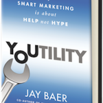 3 Free Online Tools for Customer Insights + Win a Copy of Youtility [GIVEAWAY]