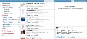 communit-new-followers-tweet