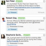 10 Ways Strengthen Your Twitter Community with Commun.it