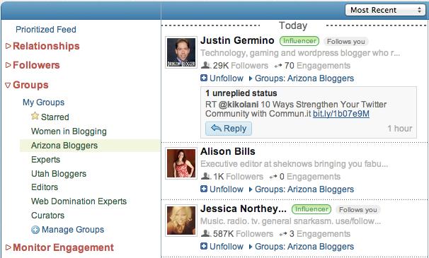 communit-twitter-lists