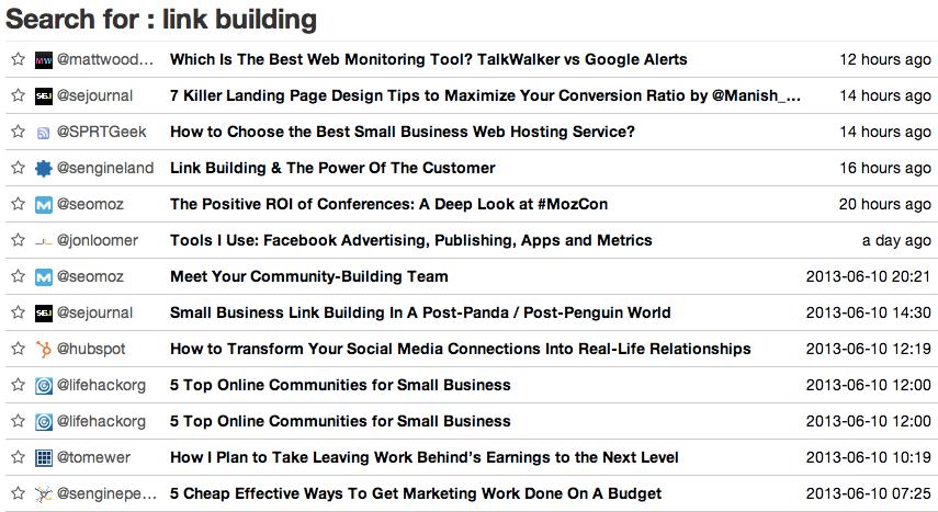 google-reader-alternatives-commafeed