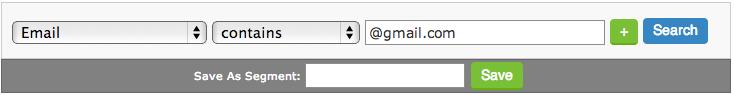 gmail-aweber-subscribers