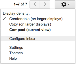 gmail-settings-wheel-configure-inbox