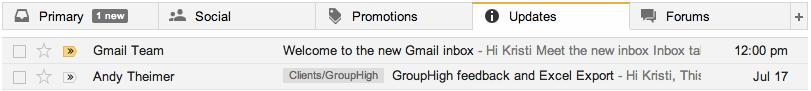 gmail-updates-tab
