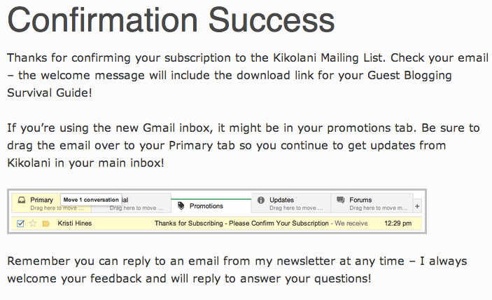 mailing-list-confirmation-page-2