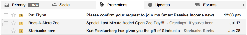 new-gmail-promotions-tab-important