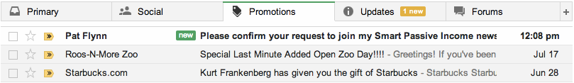 new-gmail-promotions-tab