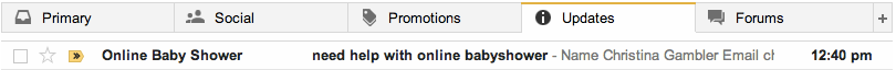 new-gmail-tabs-updates-important