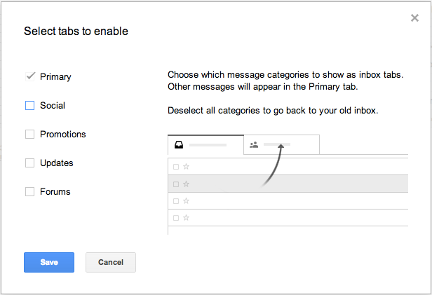 toggling-new-gmail-inbox-tabs