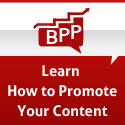 blog-post-promotion-125x125