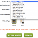 How to Grow Your Mailing List With Cash & Other Incentives