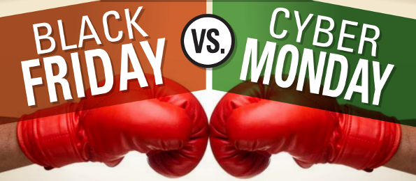 black-friday-cyber-monday-2013-deals