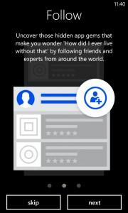 appsocial-nokia-lumia-review-2