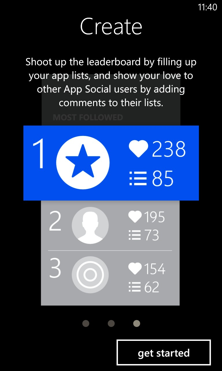 appsocial-nokia-lumia-review-3