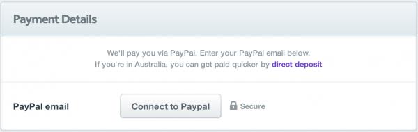 selz-payment-details