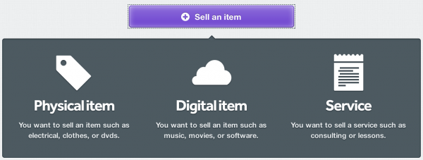 selz-sell-an-item-setup-1