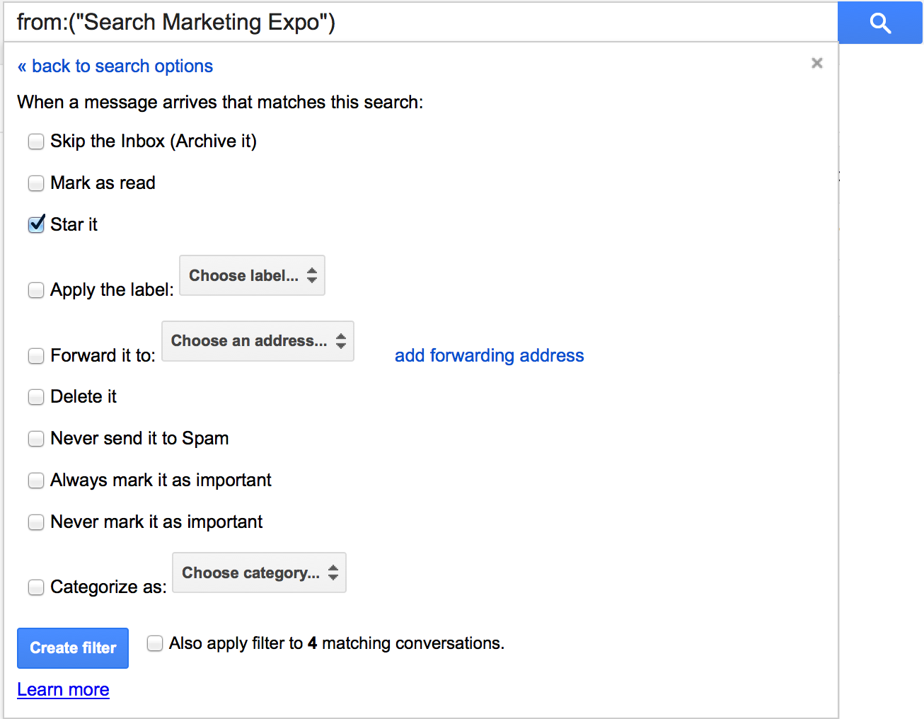 gmail-automated-email-filters-2