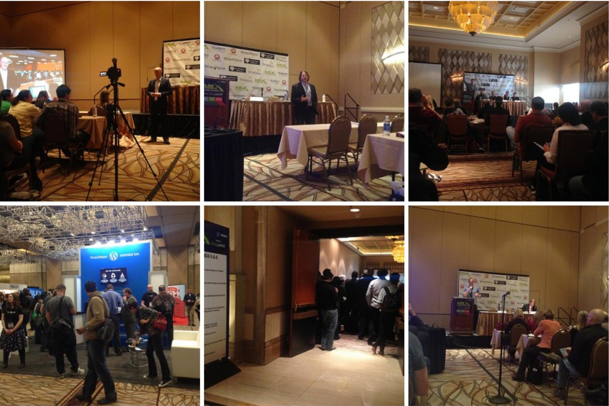 nmx-new-media-expo-2014