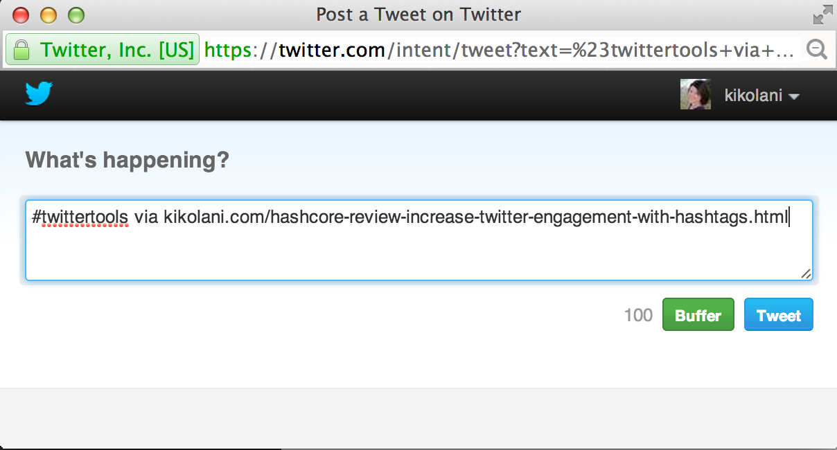 post-a-tweet-on-twitter-from-hashcore