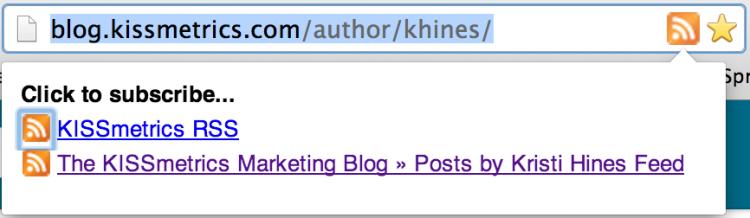 rss-subscription-chrome-extension